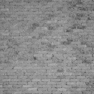 壁 バーンコンサルティング