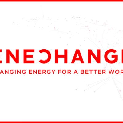 ENECHANGE(エネチェンジ)株式会社 バーンコンサルティングソリューショングループ株式会社