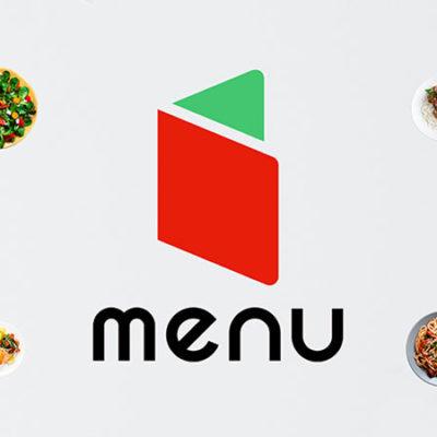 menu株式会社 バーンコンサルティングソリューショングループ株式会社